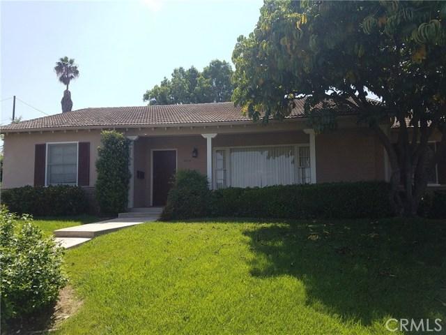 11410 San Juan Street, Loma Linda, CA 92354