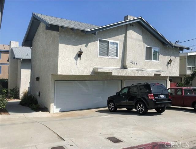 2203 Vanderbilt Lane, Redondo Beach, CA 90278