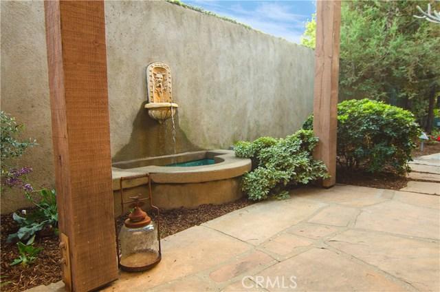 242 S Hill Av, Pasadena, CA 91106 Photo 19
