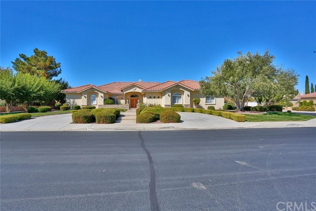 12934 Galewood Street, Apple Valley, CA 92308