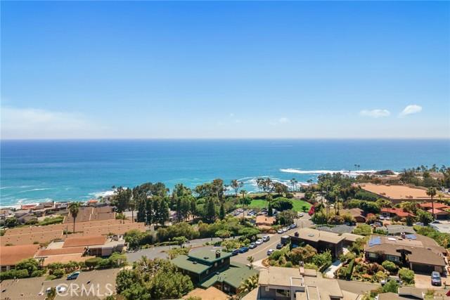 38. 21692 Ocean Vista Drive #C Laguna Beach, CA 92651