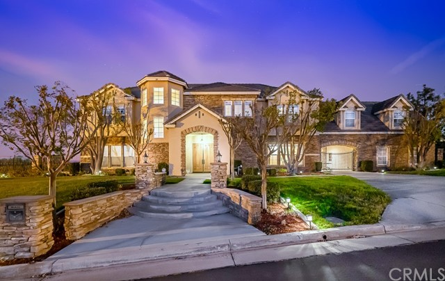 Photo of 7300 Chateau Ridge Lane, Riverside, CA 92506