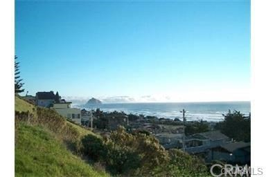 Property for sale at 2643 Richard Avenue, Cayucos,  California 93430
