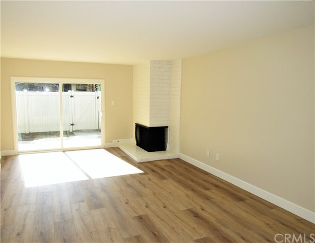 1836 W Maple Avenue, Orange, CA 92868