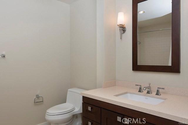 920 Granite Dr, Pasadena, CA 91101 Photo 7