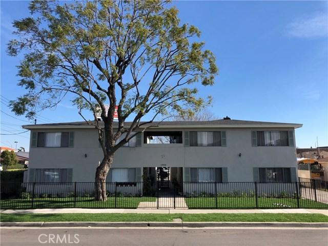 13536 Garvey Avenue, Baldwin Park, CA 91706