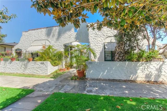 1331 17th Street, Santa Monica, CA 90404