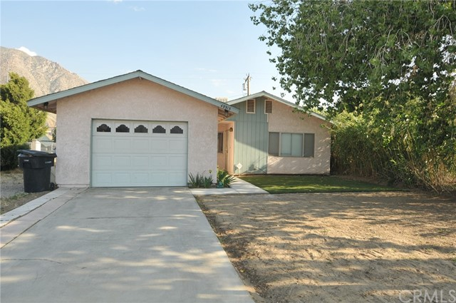 49915 Carmen Avenue, Cabazon, CA 92230
