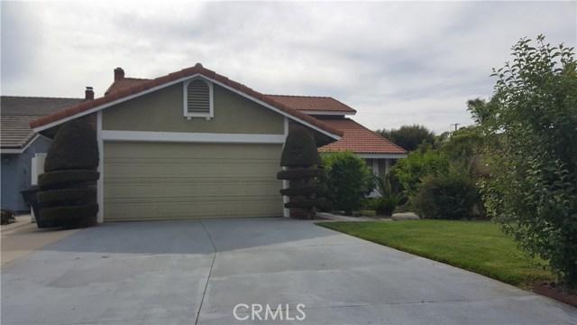 1221 S Masters Lane, Anaheim, CA 92804
