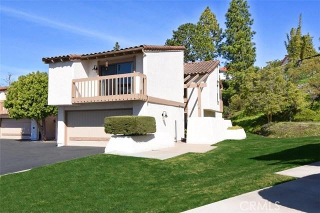 32 Seaview Drive- Rolling Hills Estates- California 90274, 2 Bedrooms Bedrooms, ,1 BathroomBathrooms,For Sale,Seaview,PV20034606