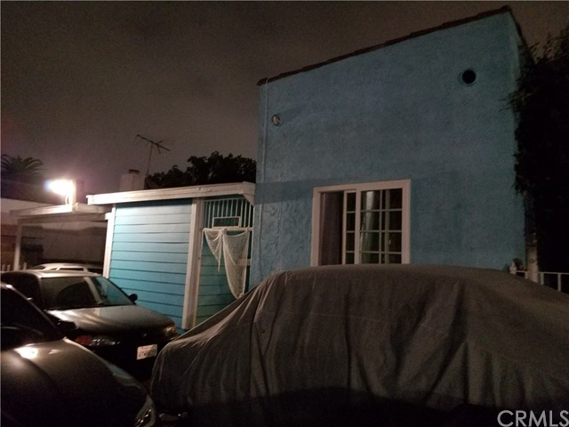 412 E 21st St, Long Beach, CA 90806 Photo