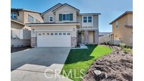 393 Ventaso Way, Fallbrook, CA 92028