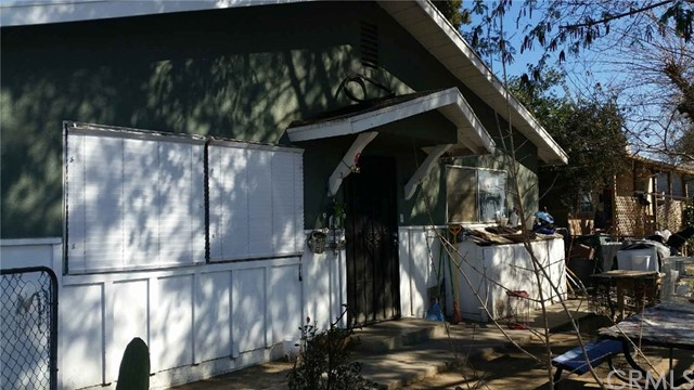 1502 Oregon Street, Bakersfield, CA 93305