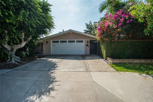 457 Princeton Drive, Costa Mesa, CA 92626