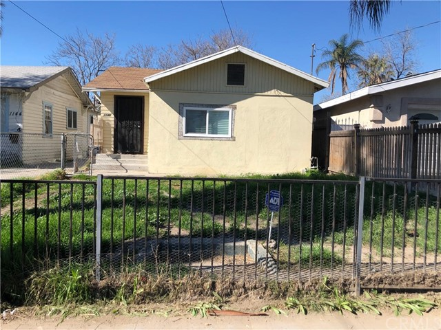 1146 N Arrowhead Avenue, San Bernardino, CA 92410
