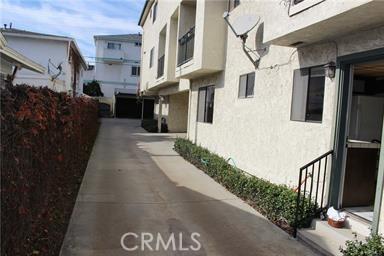 141 N Parkwood Av, Pasadena, CA 91107 Photo 13