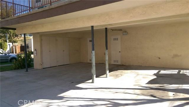 1780 Keystone St, Pasadena, CA 91106 Photo 15