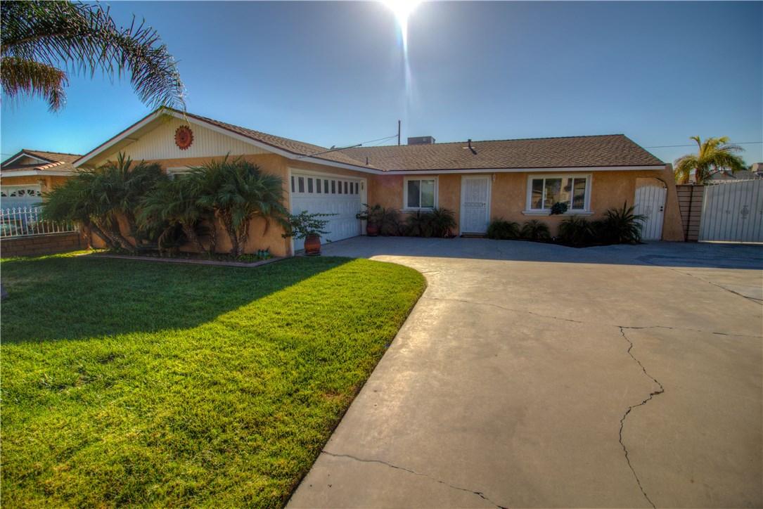 1949 Hunter Road, Colton, CA 92324