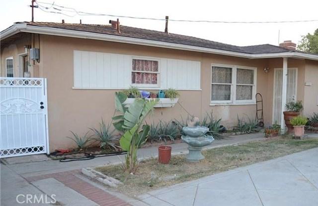 11120 Gramercy Place, Riverside, CA 92505