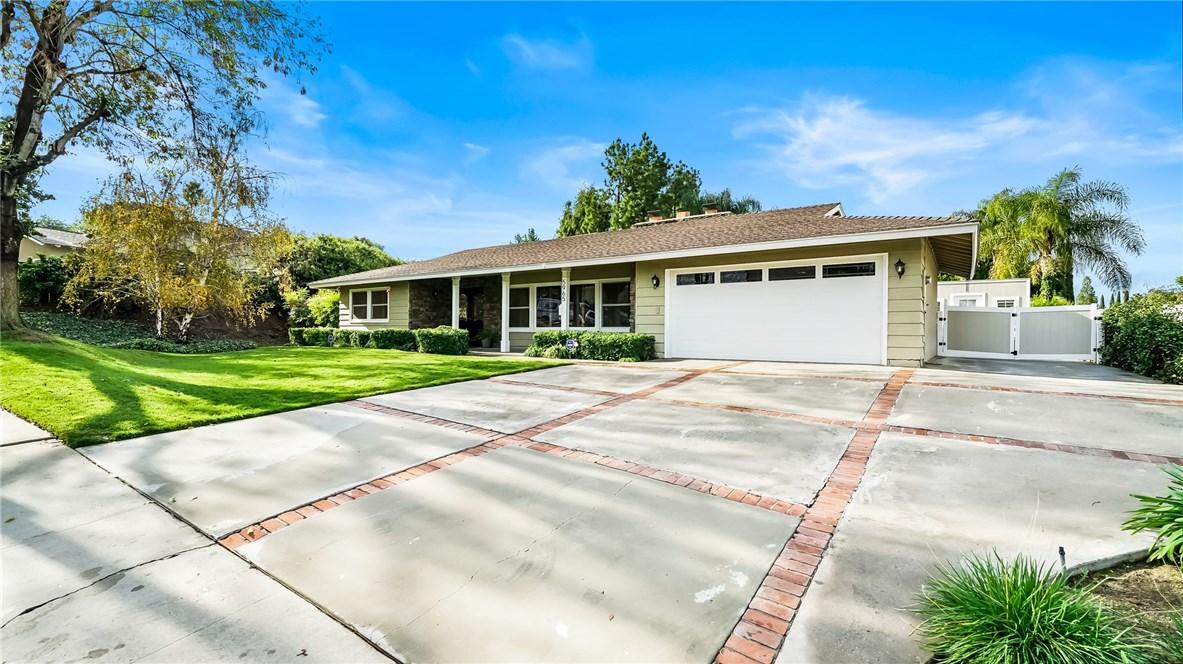 5965 Courtland Drive, Riverside, CA 92506