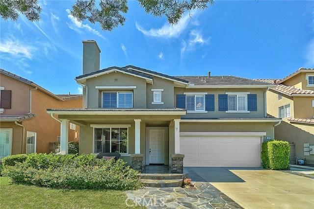 19 Solstice, Irvine, CA 92602