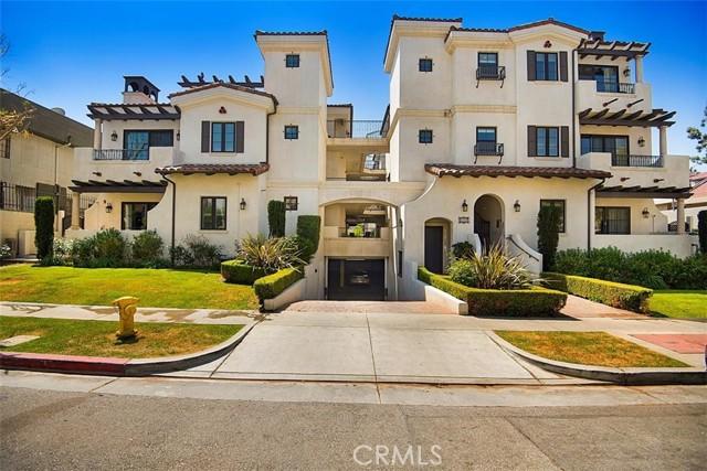 342 Myrtle St, Glendale, CA 91203 Photo