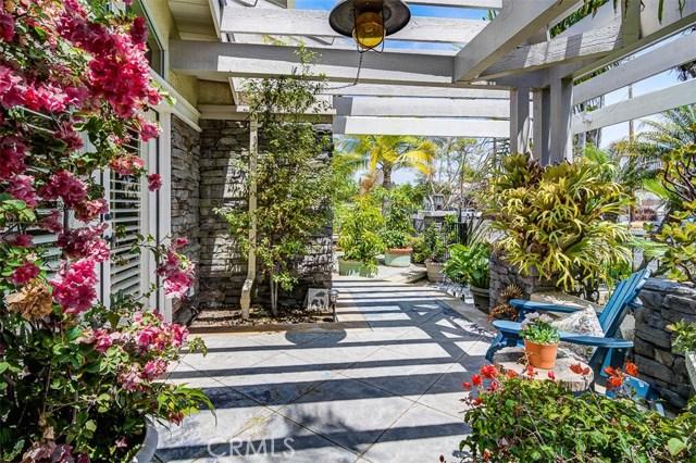1911 Lake Street, Huntington Beach, CA 92648
