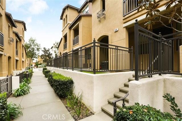 1840 Orizaba Avenue, Signal Hill, CA 90755