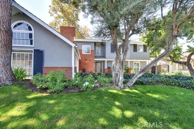 11335 Donovan Road, Rossmoor, CA 90720