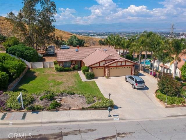 323 Loma Verde, Colton, CA 92324