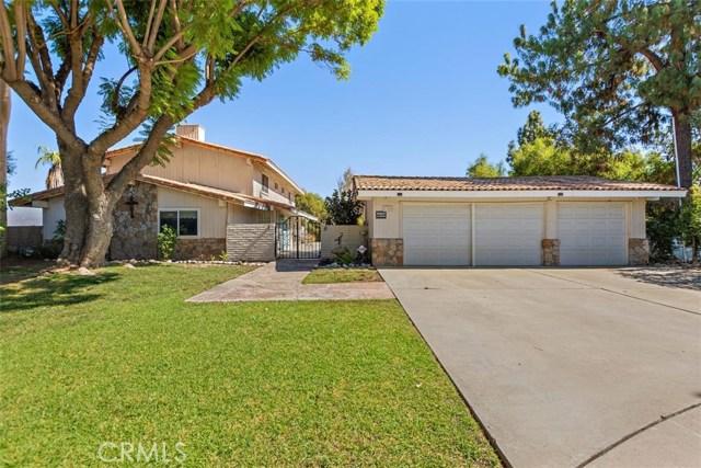 1380 Cahuilla St, Colton, CA 92324 Photo