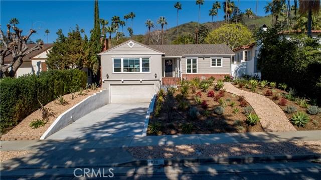839 Cumberland Road, Glendale, CA 91202
