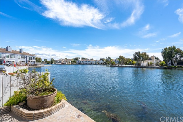 3512  Bravata Drive, Huntington Harbor, California