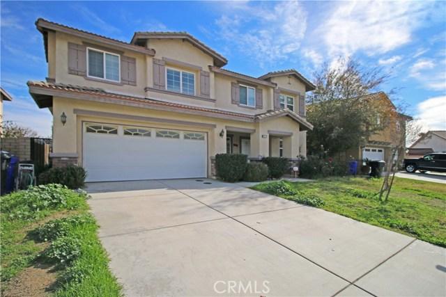9371 Thyme Way, Fontana, CA 92335