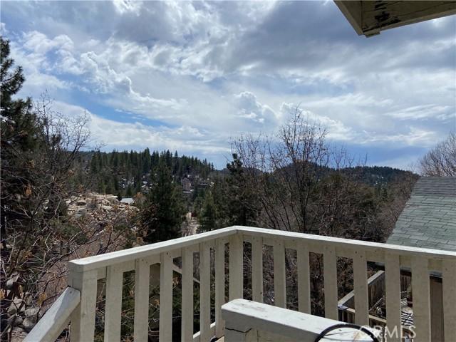 33038 Upper Boulder Rd, Arrowbear, CA 92382 Photo 3