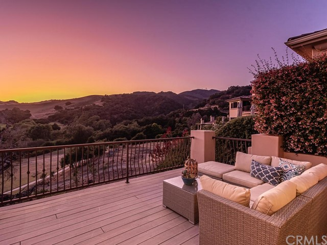 Property for sale at 3265 Lupine Canyon Road, Avila Beach,  California 93424