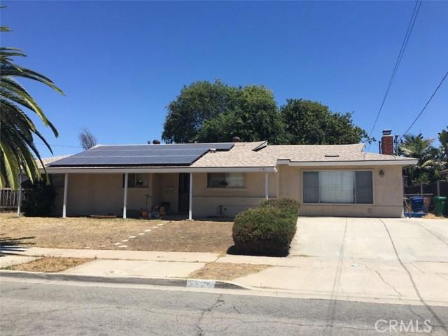 9523 W Hartland Circle, Santee, CA 92071