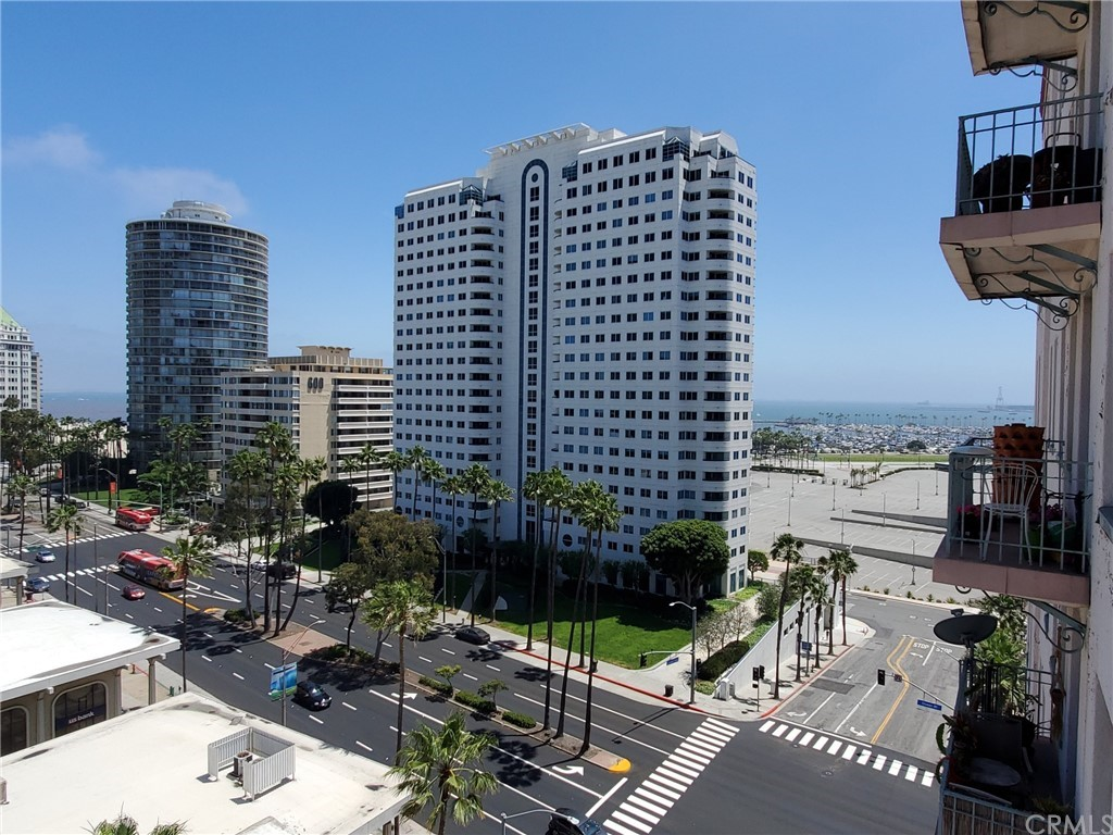 Photo of 455 E Ocean Boulevard #905, Long Beach, CA 90802