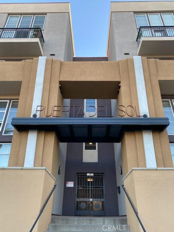 360   W Avenue 26     101, Los Angeles CA 90031