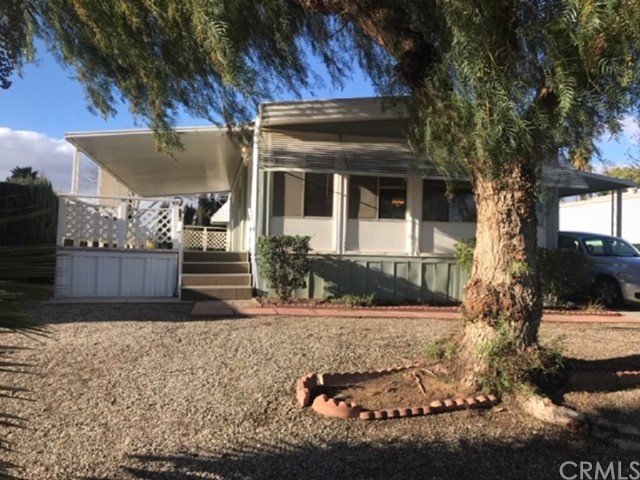 30754 Arenga Palm Drive, Homeland, CA 92548