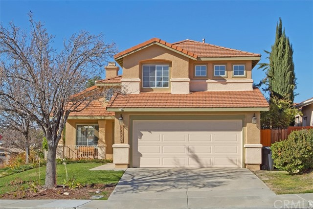 44550 Lauriano Dr, Temecula, CA 92592 Photo 0
