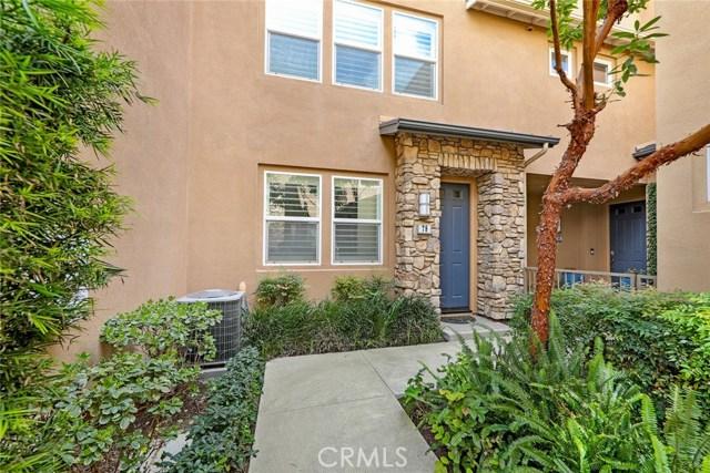 78 Colonial Way, Aliso Viejo, CA 92656