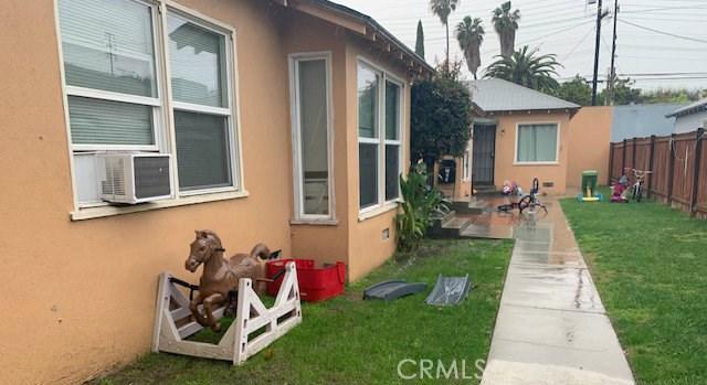 2025 Magnolia Avenue, Long Beach, CA 90806