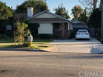 Photo of 926 E Camino Real Avenue, Arcadia, CA 91006