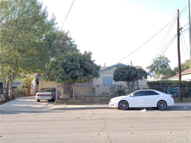 1065 W 9th Street, Pomona, CA 91766