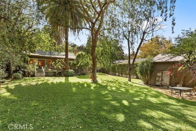 772 Linda Vista Av, Pasadena, CA 91103 Photo 0