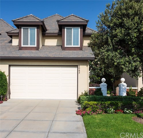 6085 Greenbrier Drive, Huntington Beach, CA 92648