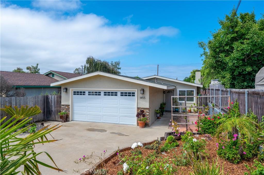 Photo of 1455 16th Street, Los Osos, CA 93402