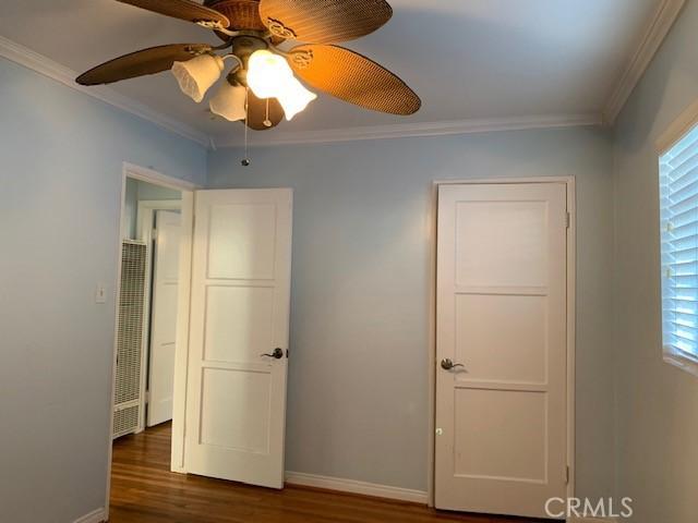828 Lucia Avenue A, Redondo Beach, California 90277, 2 Bedrooms Bedrooms, ,1 BathroomBathrooms,For Rent,Lucia,SB21034845
