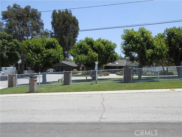 2730 Native Avenue, Rowland Heights, CA 91748